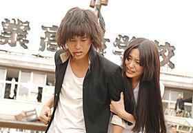 aimakoto64.jpg